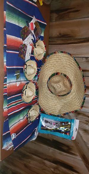 Mexican decor for Sale in Santa Maria, CA
