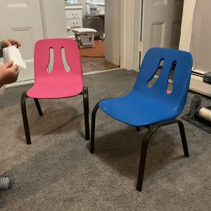Kids Chair for Sale in Lawrence, MA
