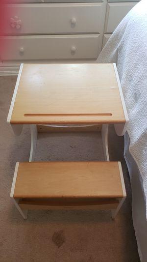Pkolino Children's Desk for Sale in Pembroke Park, FL