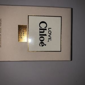 Chloe Perfume for Sale in Greensboro, NC