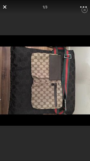 Funny Gucci for Sale in Newcastle, WA