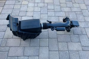 Jeep Wrangler JL Factory OEM Mopar Air Intake w/ Filter for 3.6L 68257027AD for Sale in Scottsdale, AZ