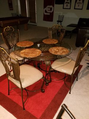 Ashley table for Sale in Clarksburg, MD