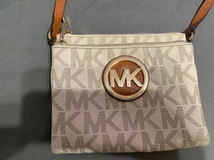 Michael kors for Sale in Mobile, AL