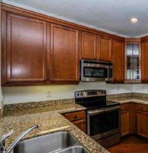 GE Stainless Steel Kitchen Appliances: Range (Electric) ~ Microwave ~ Dishwasher... Package Deal ~ All 3: $549. for Sale in Boynton Beach, FL