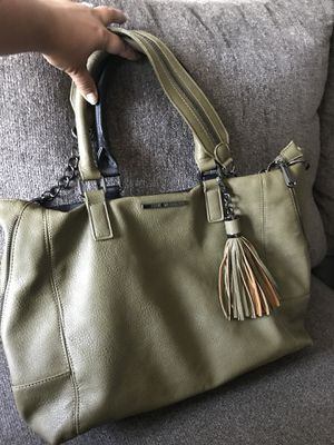 Steve Madden Hobo bag for Sale in Denver, CO