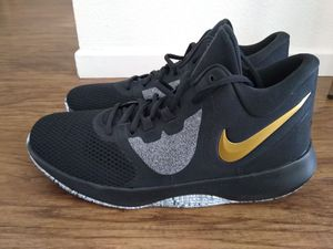 New Nike Basketball Shoes for Sale in San Diego, CA