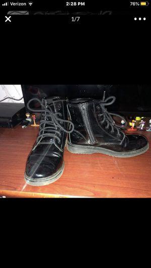 Cute rain-boots for Sale in Chino, CA