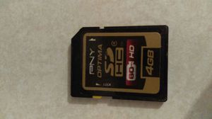 Memory card for Sale in Holts Summit, MO