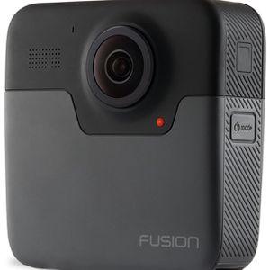 GoPro Fusion for Sale in Miami, FL