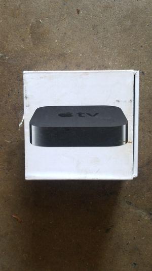 Apple TV for Sale in Sicklerville, NJ