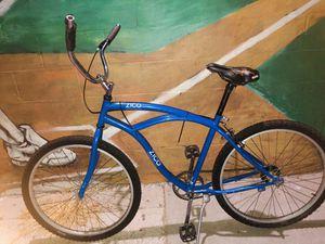 ZICO Beach Cruiser Bike for Sale in Los Angeles, CA