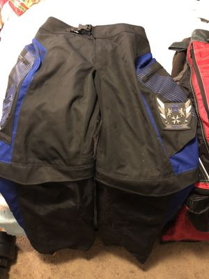 Adult riding pants for Sale in Kirkland, WA
