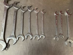 Cornwell Angle Wrenches for Sale in Bridgeville, PA