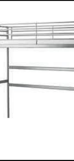 Bunk Bed IKEA for Sale in Austin,  TX