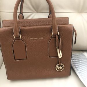 Beautiful Michael KoRS Pure for Sale in Linthicum Heights, MD