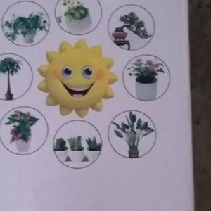 LED Plant Grow Light for Sale in Fort Lauderdale, FL