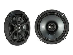 Kicker speaker for Sale in Dinuba, CA