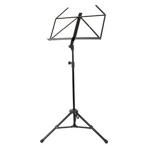Music Stand for Sale in Woodstock, GA