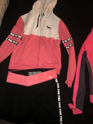 Victoria Secret PINK Clothes for Sale in Mayfield Heights, OH