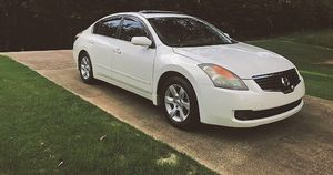 good nissan altima 2008 full for Sale in Pittsburgh, PA