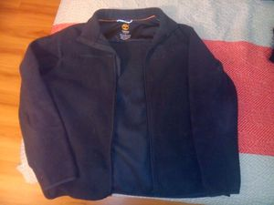 Timberland coat large for Sale in Denver, CO