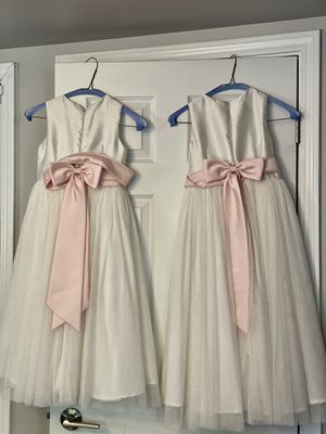 Flower Girl Dresses for Sale in Glendale Heights, IL