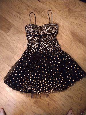 Women's size 8 prom dress for Sale in Phoenix, AZ