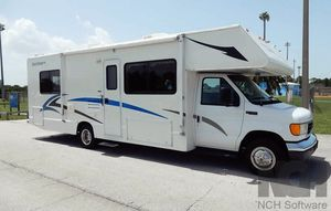 2004 Dutchmen Express 28A for Sale in Indianapolis, IN