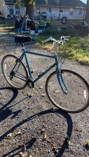 720 multi trek bike for Sale in Sewell, NJ
