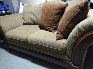 Love Seat for Sale in Nashville, TN