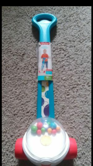 Corn popper kids toy. for Sale in Plano, TX