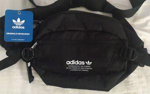 Adidas Cross Body Bag for Sale in Fairfax, VA
