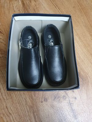 Boys shoes size12 for Sale in Seattle, WA
