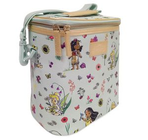 Disney animators collection lunch bag tote for Sale in Los Angeles, CA