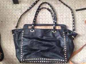 Black bag for Sale in Glendale, AZ