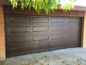 GARAGE DOOR SALE. for Sale in Phoenix, AZ