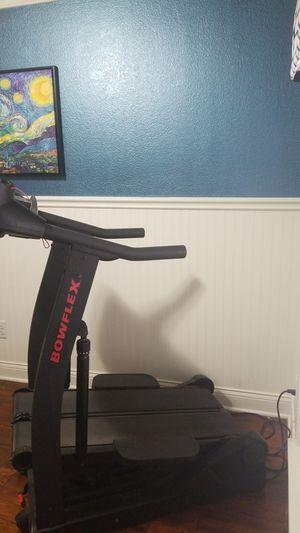 Treadmill/Treadclimber Bowflex TC5000 for Sale in Lewisville, TX