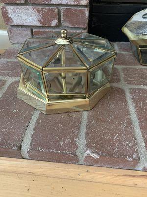 Light fixtures for Sale in Turlock, CA