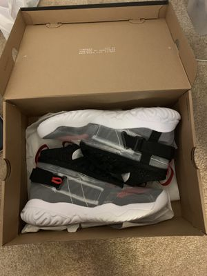 air Jordan apex utility size 10.5 brand new for Sale in Washington, DC