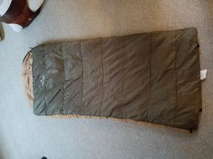 Sleeping Bag for Sale in Duluth, GA