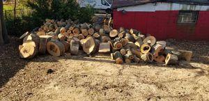 Winter is coming! Free Firewood! for Sale in Burlington, NJ