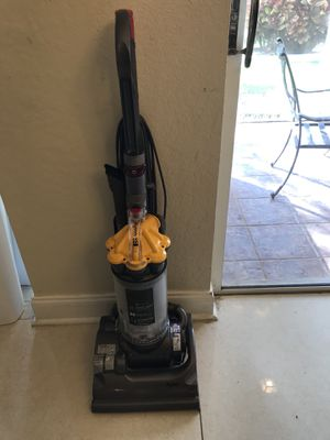 Dyson vacuum for Sale in Margate, FL