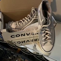 Essential x Converse Chucks for Sale in Philadelphia,  PA