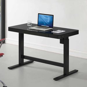Tresanti Adjustable Height Desk for Sale in San Diego, CA