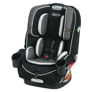 Graco 4 in 1 car seat for Sale in Solon, OH