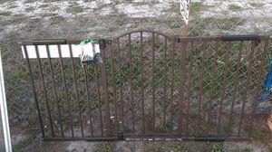 Gate for Sale in Zephyrhills, FL
