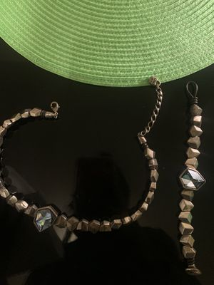 Necklace for Sale in Grand Rapids, MI