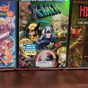 Movie Bundle for Christmas 6 For $22 for Sale in Wildwood, MO