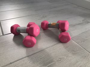 Brand New Weights for Sale in Phoenix, AZ